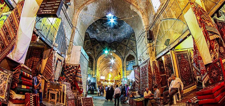 iran-culture-tour
