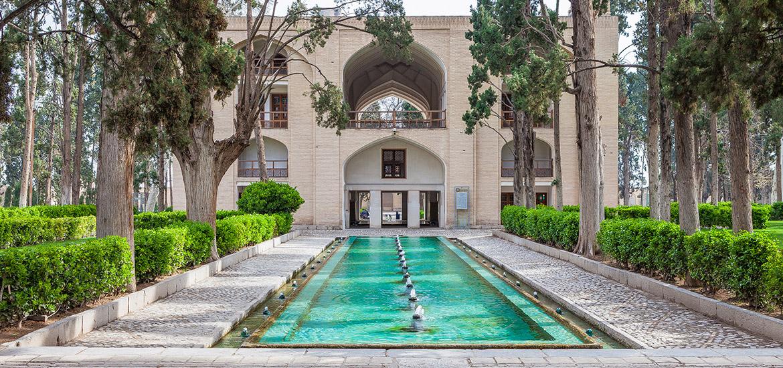 iran-culture-tour3
