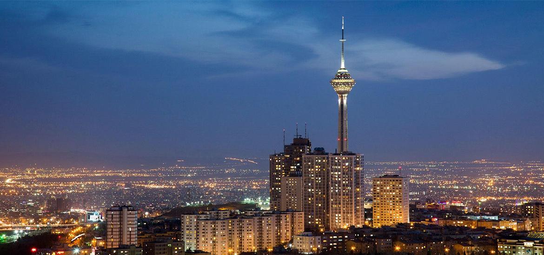 iran-culture-tour4