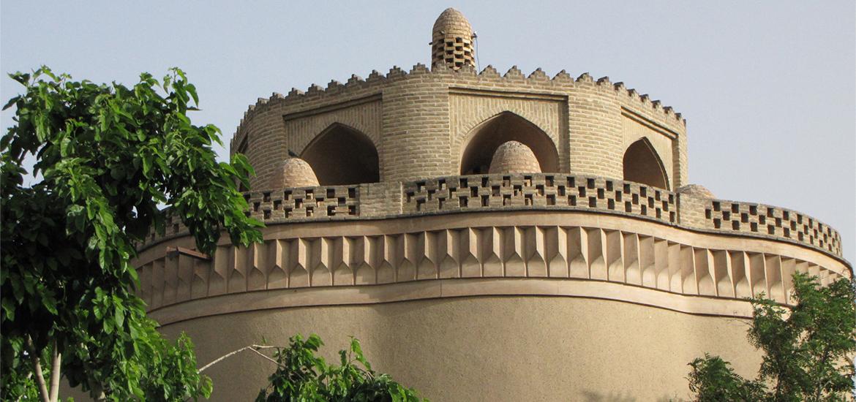 iran-culture-tour5