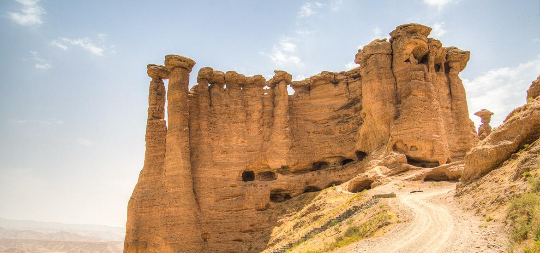 iran-west-tour