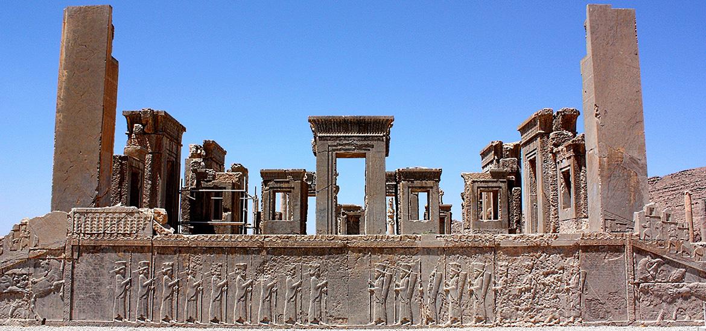 iran-west-tour2