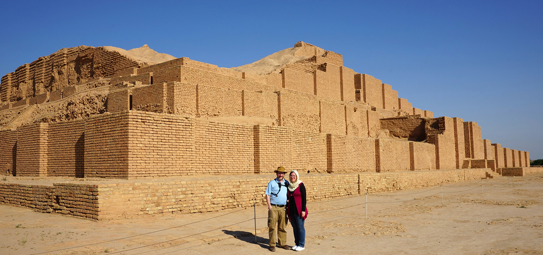 iran-west-tour5