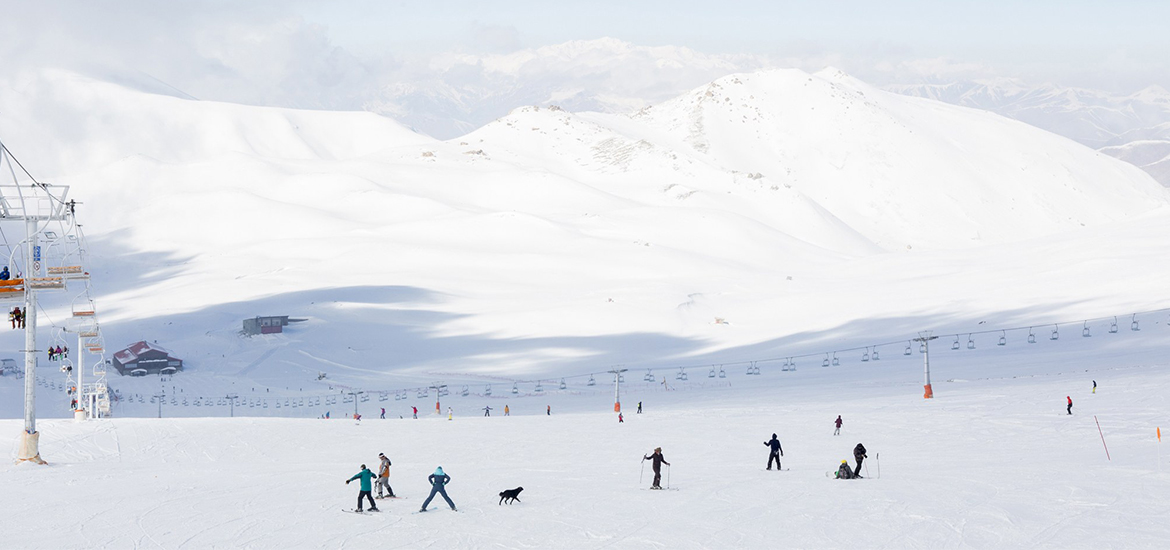 skiing-in-iran3