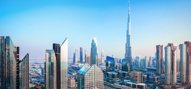 امارات متحده عربي