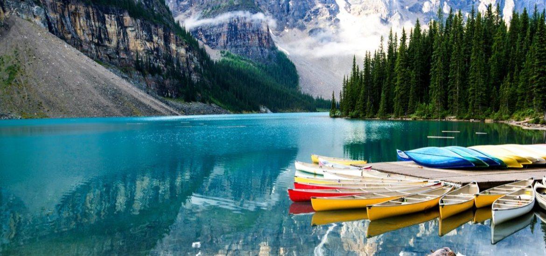 ویزا مولتی توریستی کانادا