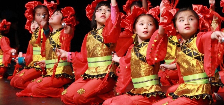 تور چین تابستان دیبا