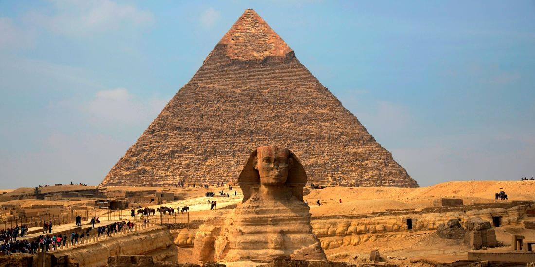 181213115110-11-best-of-ancient-egypt