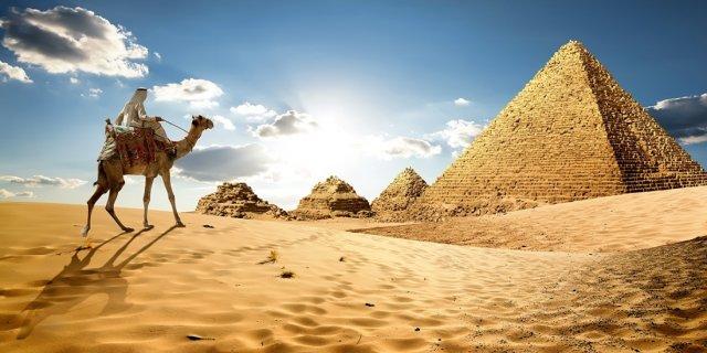 Best-Egypt-Nile-cruise-12
