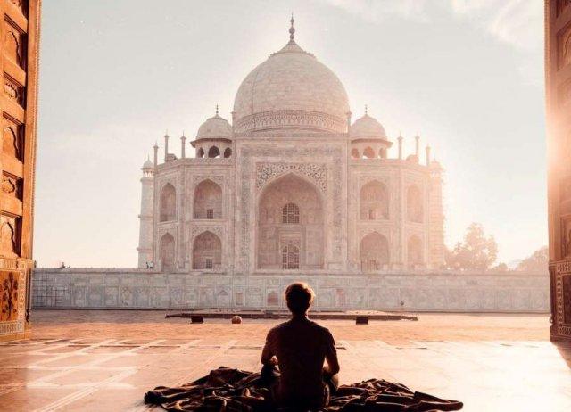 هندوستان آسیا آژانس دیبا