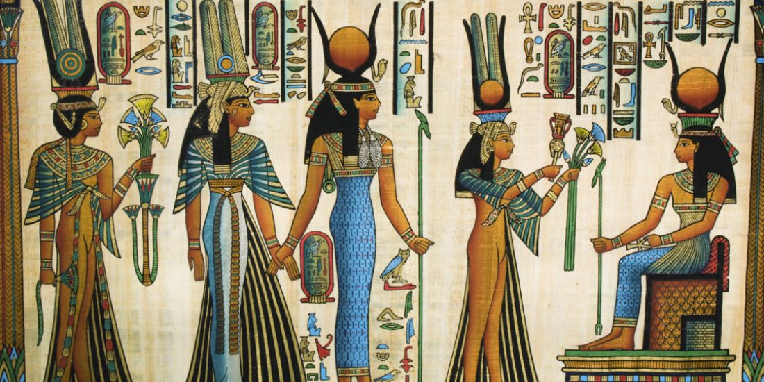 مصر آفریقا آژانس دیبا