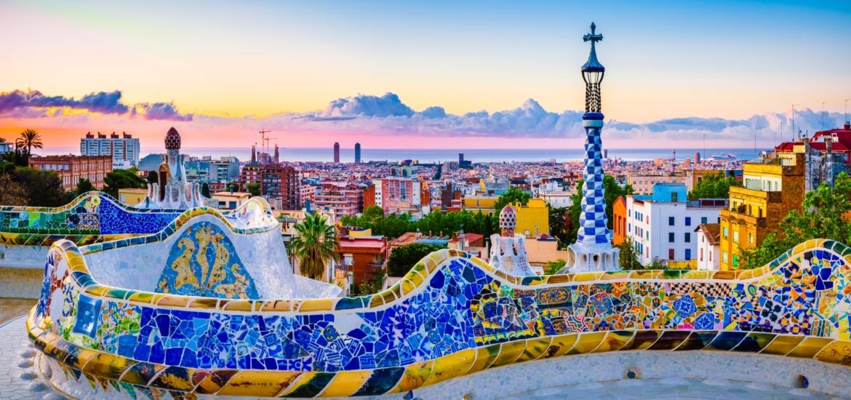 اروپا اسپانیا آژانس دیبا