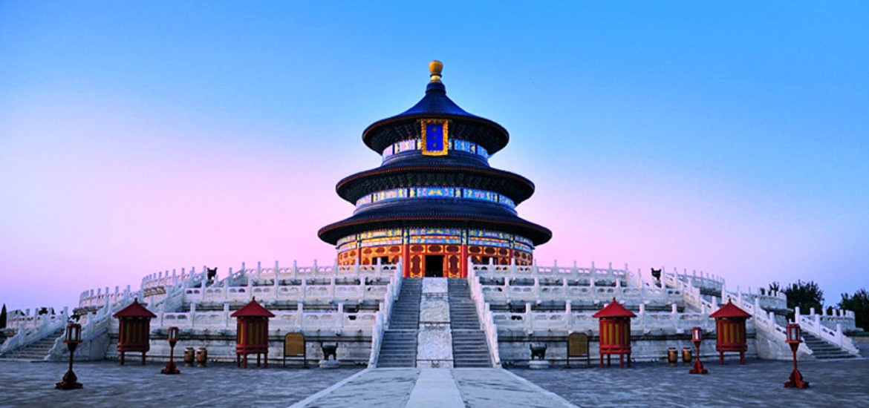 چین آسیا آژانس دیبا