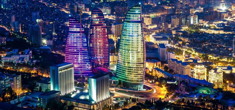 Azerbaijan 4