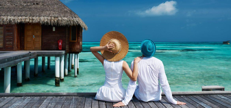 تور انفرادی مالدیو دیبا