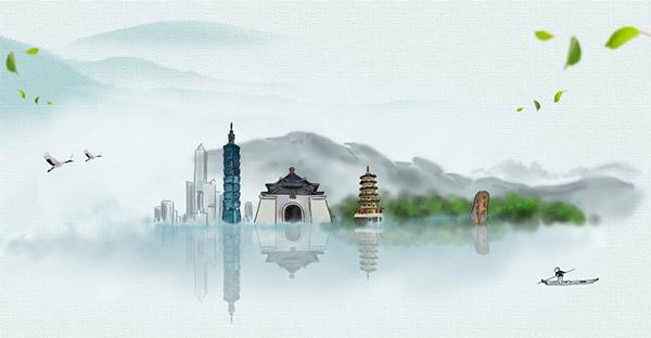 East Asia Sights | مکانهای دیدنی آسیای شرقی