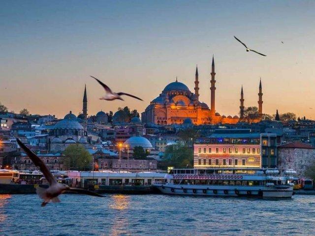 Turk5