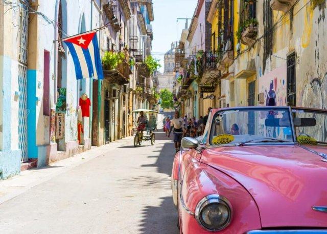 Cuba-travel_edited