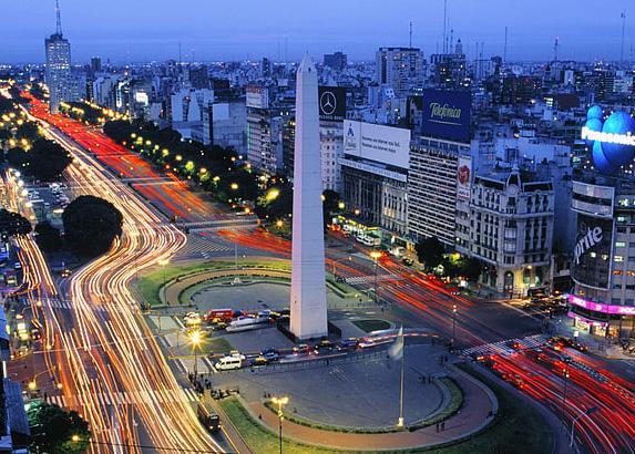 obelisco-de-buenos-aires-argentina-buenos-aires-city-wallpaper-preview_edited