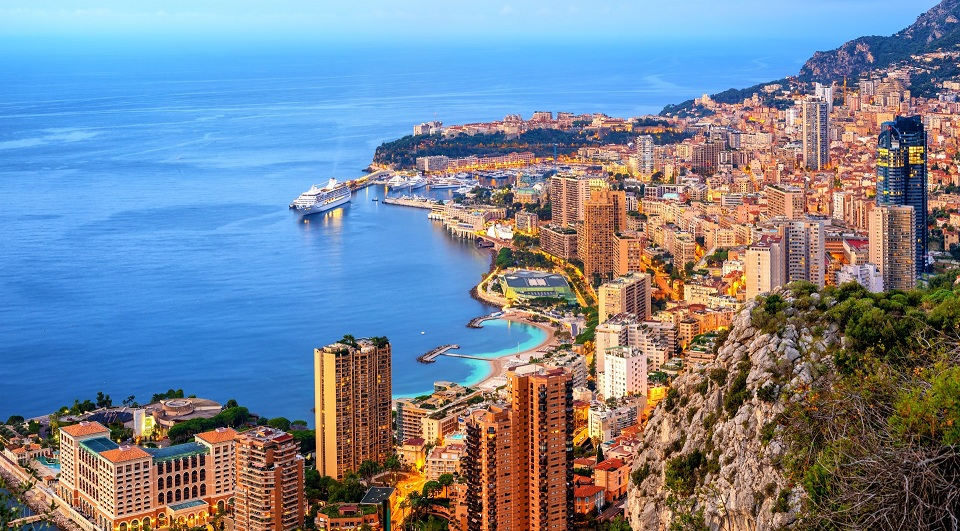 visit-monaco-in-one-day.pic-1-1